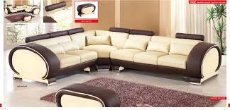living room sofa designs pictures table sets cheap furniture set