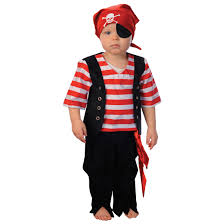 pirate costume for kids http www theboysdepot com pirate