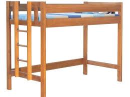 Top Bunk Beds Top Bunk Bed Selv Me