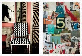 miles redd u0027s new collection for schumacher mcgrath ii blog