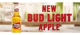 Alcohol In Bud Light Bud Light Trendmonitor