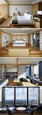japanese interior how to mix contemporary interior design with elements of japanese