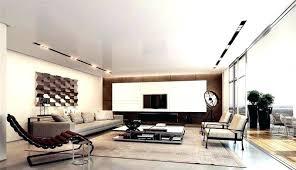 modern home decoration trends and ideas modern house interior ideas home home interior design ideas cheap