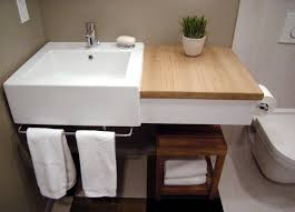 bathroom counter ideas bathroom countertop ideas diy consideration on planning bathroom