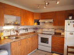 Greenfield Kitchen Cabinets by 690 Rue Parker Greenfield Park Longueuil Qc House For Sale