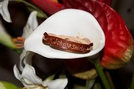 engraving items custom engraved genuine leather braided bracelets free engraving
