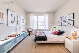 master bedroom decorating ideas 2013 beauteous 10 simple master bedroom design inspiration of simple