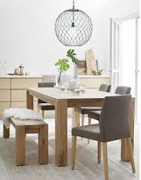 dining room inspiration bestcameronhighlandsapartment com