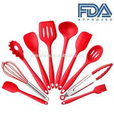 hygi e alimentaire en cuisine grossiste hygiène alimentaire en cuisine acheter les meilleurs