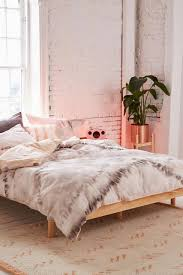 Elephant Duvet Cover Urban Outfitters Organic Tie Dye Duvet Cover Urban Outfitters Bedroom