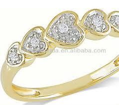 gold rings price images 316l stainless steel latest gold ring designs platinum love rings jpg