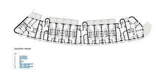 mint floor plans gallery of mint peabody housing pitman tozer architects