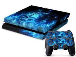 amazon black friday ps4 controller 53 best ps4 images on pinterest videogames games for pc and