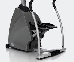 stair steppers cardio equipment matrix fitness united states