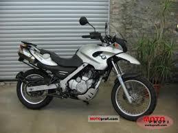 2005 bmw f650gs specs 2003 bmw f650gs moto zombdrive com