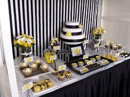 60th birthday party ideas 60th birthday party ideas 10 best birthday resource gallery