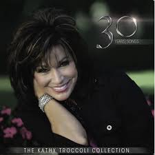 Kathy Troccoli Go Light Your World Sounds Of Heaven By Kathy Troccoli On Apple Music