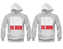 for couples best 25 matching hoodies for couples ideas on