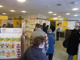 ouverture bureaux de poste bureau de poste des chaprais moins d ouverture vivre aux chaprais