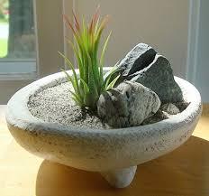 amazing zen garden accessories diy a desktop zen garden home design
