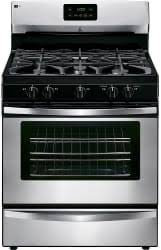 sears appliance black friday deals sears coupons 50 off w 2017 promo code