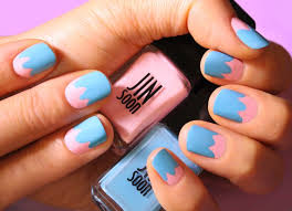 7 best diy cute nails images on pinterest make up hairstyles