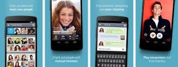 badoo premium apk badoo premium v2 38 0 apk android android