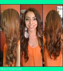 high and low highlights for hair pictures light golden brown hair color swexie me
