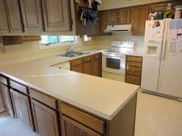 top corian price corian countertops kitchen top solid surface prices