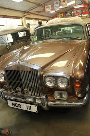 roll royce hyderabad going gaga over vintage cars potpourri