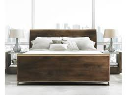 bedroom sleigh beds queen sleigh bed queen slay bed frames