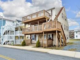 ocean city md condos u0026 apartments for sale 554 listings zillow