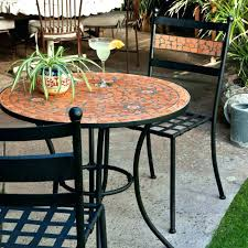 outdoor pub table sets outdoor bistro table set sturdy bar height stools outdoor pub table