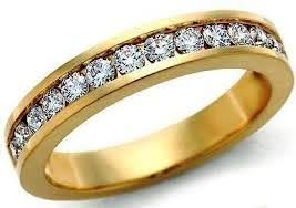 cincin online jual cincin emas online membeli dari toko terpercaya