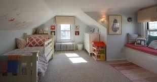 wohnideen fr teenagerzimmer jugendzimmer mit dachschräge 35 ideen für die gestaltung