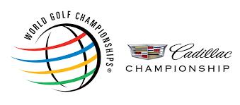 logo cadillac fantasy four wgc cadillac championship ng nation u2014 nike golf