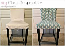 diy dining room chair covers diy no sew dining chair covers diy unixcode