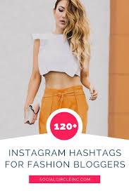 best 25 top trending hashtags ideas on pinterest stitch fit