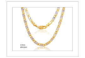 beautiful necklace designs images New trendy gold necklace designs colorful and beautiful necklace jpg