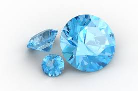 turquoise birthstone which birthstone meaning do you like playbuzz