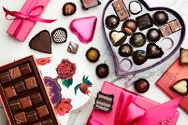 s day chocolates the best s day chocolates in america epicurious