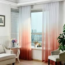 rideaux cuisine porte fenetre fait tissus voile porte moderne solide chambre tulle rideau rideau