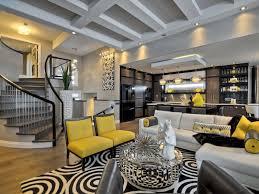 Home Decorating Photos Best Home Decorating Photos Photos Amazing Interior Design