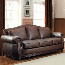 Lancaster Leather Sofa Leather Sofa Restoration Hardware Lancaster Reviews Knock