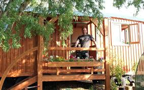 Tiny House Movement by How The Tiny House Movement Inspired Our Business