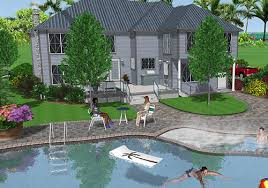 realtime landscaping architect 2013 free download and software