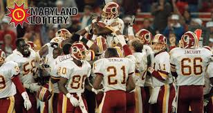 cowboys redskins thanksgiving official site of the washington redskins