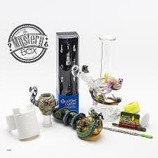 chambre de culture mini chambre de culture best of chambre culture cannabis chambre de
