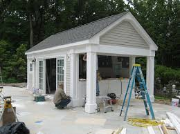 pool house bathroom ideas great prefab pool house with bathroom and prefab pool house plan
