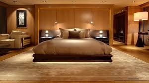 design ideas of bedroom recessed lighting bedroom light ideas